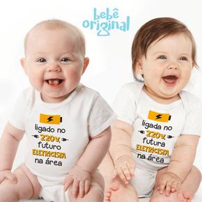 body-profissoes-eletricista-lidados-no-220v-bebes
