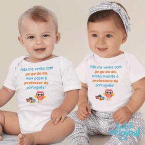 body-profissoes-futuros-professores-igual-aos-pais-bebes