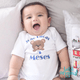kit-mesversario-urso-bebe