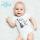 Baby-rock-star-body-bebe