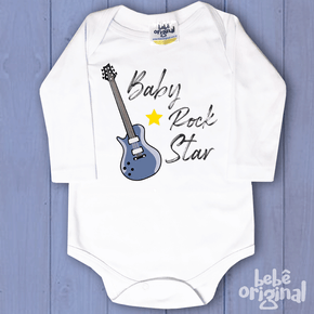 Body-de-Bebe-rock-star-manga-longa