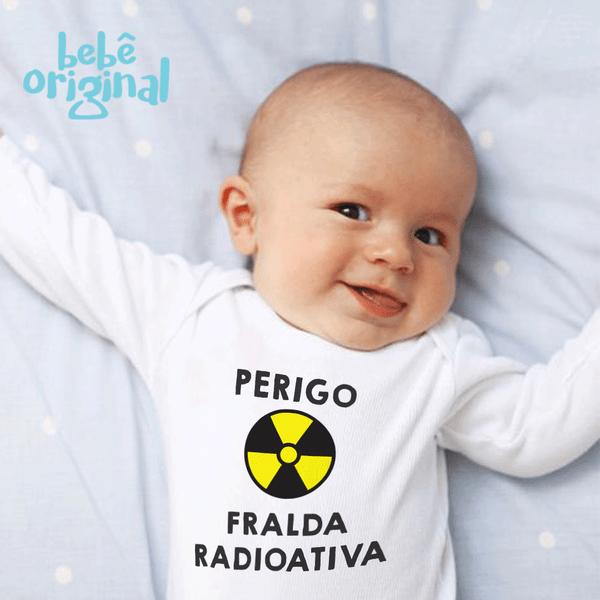 Perigo-fralda-radioativa-body-bebe