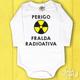 Body-de-Bebe-perigo-fralda-radioativa-manga-longa