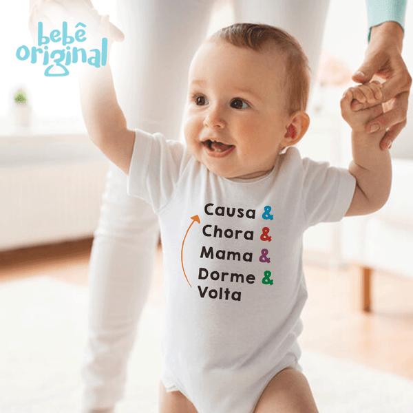 Causa-chora-mama-dorme-e-volta-body-bebe