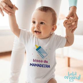 body-bloco-da-mamadeira-bebe