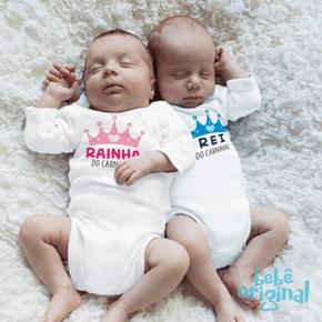 body-rei-e-rainha-do-carnaval-bebes