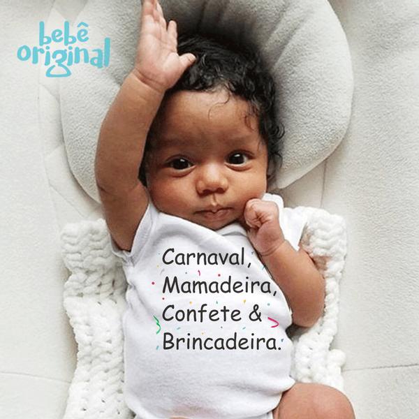 body-carnaval-mamadeiraconfete-e-brincadeira-bebe