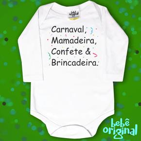 body-manga-longa-carnaval-Carnaval-Mamadeira-Confete-Brincadeira