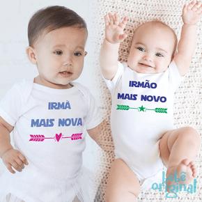 irma-e-irmao-mais-novos-body-bebes