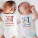 body-meu-primeiro-carnaval-com-nome-bebes