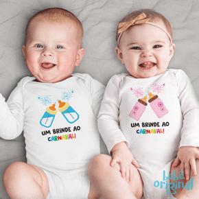 body-um-brinde-ao-carnaval-bebes