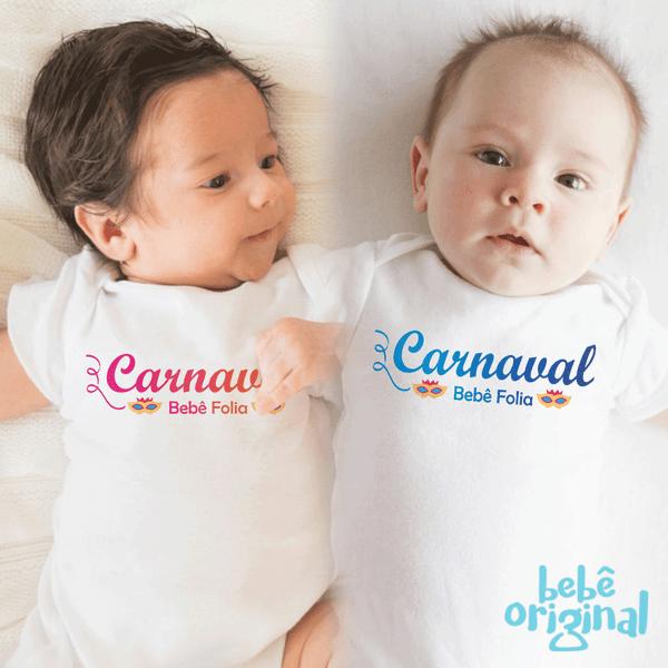 body-carnaval--bebe-folia-bebes