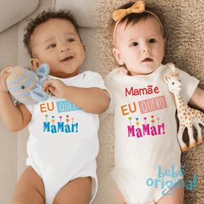 body-mamae-eu-quero-mamar-bebes
