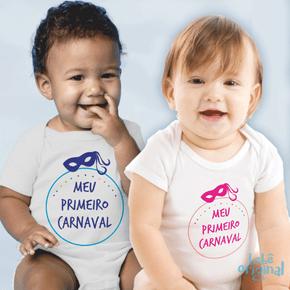body-meu-primeiro-carnaval-circulado-bebes