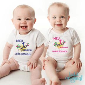 body-meu-primeiro-carnaval-mascara-e-confete-com-nome-bebes