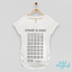 mockup-camiseta-semanario-da-gravidez