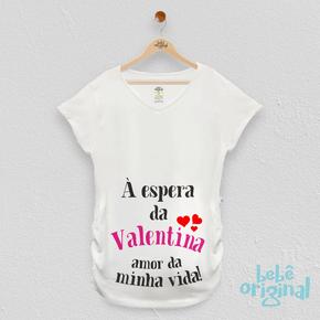 mockup-camiseta-o-amor-da-minha-vida-menina-com-nome