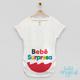 mockups-camisetas-de-gestante-bebe-surpresa