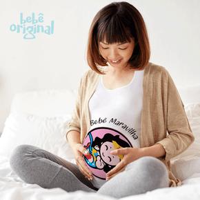 camiseta-de-gravida-bebe-maravilha