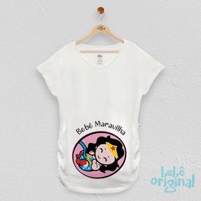mockup-camiseta-bebe-maravilha