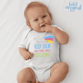 Body-bebe-Pascoa-Sou-seu-Coelhinho-solo