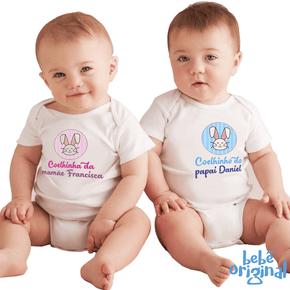 Body-bebe-Pascoa-Coelhinho-dos-Papais-menina-e-menino