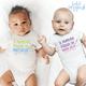 Body-bebe-Primeira-Pascoa-com-nome-dois-bebes