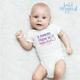 Body-bebe-Primeira-Pascoa-com-nome-dois-bebes-solo