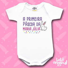 body-bebe-pascoa-primeira-pascoa-manga-curta-menina