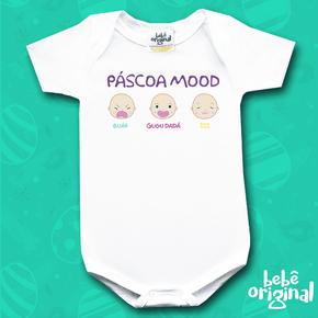 Body-nenen-Pascoa-Mood-bebe-manga-curta