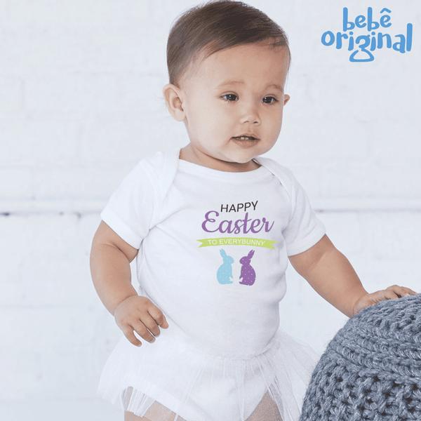 Body-bebe-Happy-Easter-solo