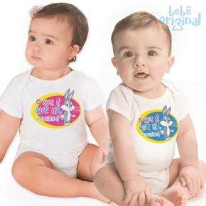 Body-Bebe-Pascoa-Pernalonga-Baby-Dois-bebes