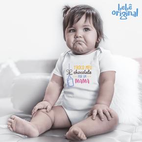 Body-bebe-Pascoa-Chocolate-por-um-Mama-solo