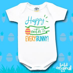 Body-baby-Happy-Easter-manga-curta-min