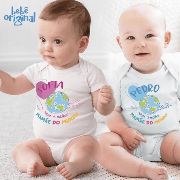Body-bebe-nome-tem-a-melhor-mamae-do-mundo-dois-bebes-min