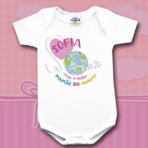 Body-bebe-nome-tem-a-melhor-mamae-do-mundo-menina-manga-curta-min