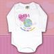 Body-bebe-nome-tem-a-melhor-mamae-do-mundo-menina-manga-longa-min