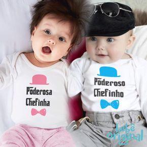 body-bebe-divertidos-poderoso-chefinho-menina-e-menino-2