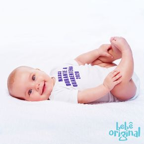 body-nasci-na-quarentena-azul-bebe-menino