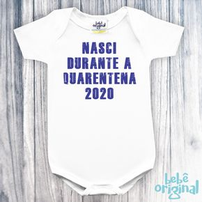 body-nasci-na-quarentena-azul-mc