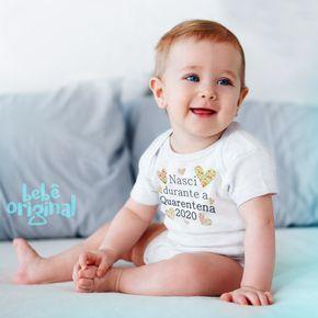 Body-Bebe-Nasci-na-Quarentena-Coracao-Floral