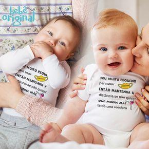 Body-Pequeno-para-usar-Mascara-dois-bebes
