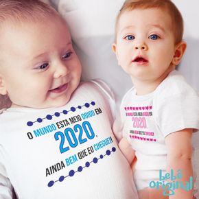 body-bebe-quarentena-menina-menino