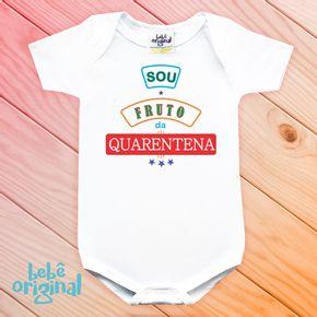 body-bebe-fruto-da-quarentena-manga-curta