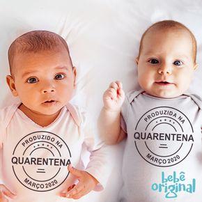 body-bebe-produzido-na-quarentena