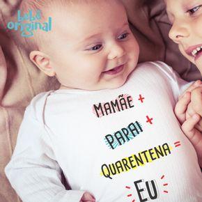 body-bebe-mae-pai-quarentena-eu-menina