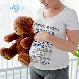 camiseta-gestante-gola-v-semanario-da-gravidez
