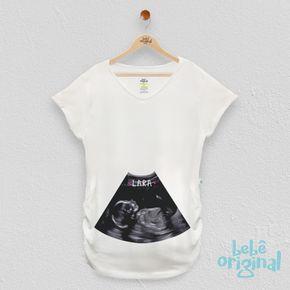 camisetas-de-gestante-ultrasson