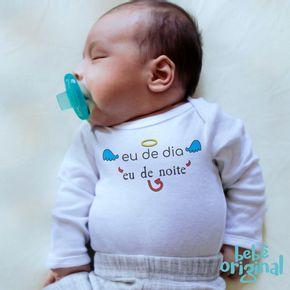 Body-bebe-2020-Mockup-Menino-Anjo-Bonzinho-e-Mauzinho
