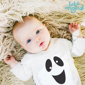 Body-bebe-2020-Mockup-Menino-Carinha-de-Fantasma